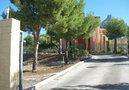 Villa Nottinghill,Benidorm,Costa Blanca image-15