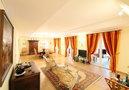 Villa Nottinghill,Benidorm,Costa Blanca image-22