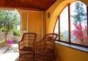Villa Jardins,Palafolls,Costa Maresme image-18