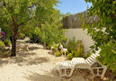 Villa Repsoso,Javea,Costa Blanca image-28