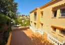 Villa Batavenia,Javea,Costa Blanca image-25