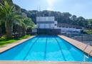 Villa Argapura,Lloret de Mar,Costa Brava image-60