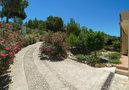 Villa Ortosa,Moraira,Costa Blanca image-27