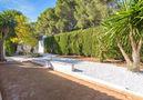Villa Omegna,Javea,Costa Blanca image-48