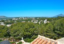 Villa Ambolo,Javea,Costa Blanca image-25