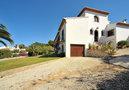 Villa Absubia,Jávea,Costa Blanca image-24