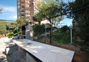Вилла Apartment Babi,Lloret de Mar,Costa Brava image-12