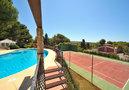 Villa Atalaia 12,Javea,Costa Blanca image-7