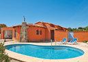 Villa Vertina,Javea,Costa Blanca image-1