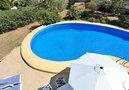 Villa Abrantes,Javea,Costa Blanca image-3