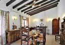 Villa Abrantes,Javea,Costa Blanca image-8