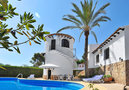 Villa Abrantes,Javea,Costa Blanca image-5