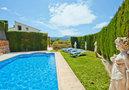 Villa Alvito,Javea,Costa Blanca image-2