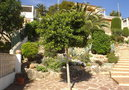 Вилла Angrasi,Javea,Costa Blanca image-9