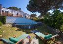 Villa Ginesteres,Argentona,Costa Brava image-4