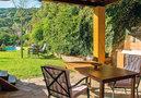 Villa Fonferro,Argentona,Costa Brava image-10
