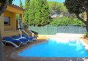 Villa Priego,L'Escala,Costa Brava image-2