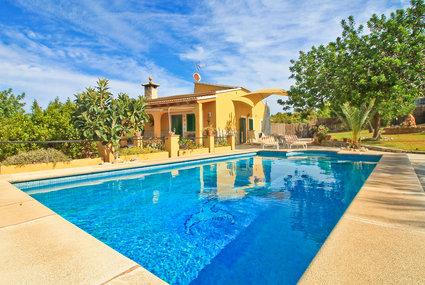Villa Lavanda,Alcudia,Mallorca 10