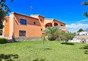 Villa Carregal,Javea,Costa Blanca image-20