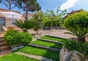 Villa Bouvardia,Lloret de Mar,Costa Brava image-52