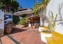 Villa Gofrid,Lloret de Mar,Costa Brava image-9