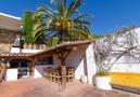 Villa Gofrid,Lloret de Mar,Costa Brava image-32
