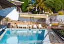 Villa Gofrid,Lloret de Mar,Costa Brava image-67