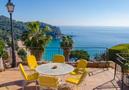 Villa Gofrid,Lloret de Mar,Costa Brava image-46