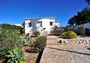Villa Elvas,Javea,Costa Blanca image-31