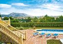 Villa Tarraula,Javea,Costa Blanca image-5