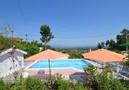 Villa Sisley,Vidreres,Costa Brava image-3