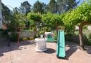 Villa Sisley,Vidreres,Costa Brava image-6