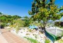 Villa Sisley,Vidreres,Costa Brava image-38