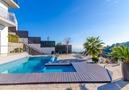 Ferienhaus Chabelly,Lloret de Mar,Costa Brava image-10