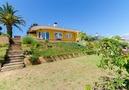 Villa Cumbia,Lloret de Mar,Costa Brava image-40