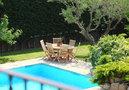 Villa Carlemany,Peralada,Costa Brava image-3