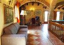 Ferienhaus Horta,Perelada-Peralada,Costa Brava image-14