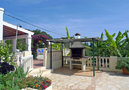 Ferienhaus Ibai,Sant Carles Peralta,Ibiza image-7