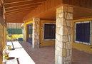 Villa Unai,Santa Pola,Costa Blanca image-3