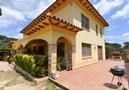 Villa Vetiver,Vidreres,Costa Brava image-33
