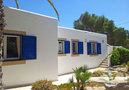 Ferienhaus Anromi,Cala Vadella,Ibiza image-19