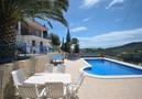 Villa Roan,Calonge,Costa Brava image-23