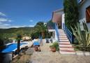 Ferienhaus Roan,Calonge,Costa Brava image-25