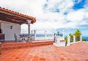Villa Las Riquelas,El Sauzal,Tenerife image-3