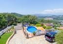 Villa Mondaine,Blanes,Costa Brava image-47