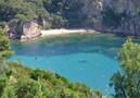 Вилла Godiva,Tossa de Mar,Costa Brava image-39