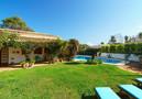 Villa Tigre,Javea,Costa Blanca image-3
