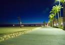 Вилла Fonic,El Vendrell,Costa Dorada image-35