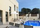 Ferienhaus Ardenia,Sant Feliu de Guixols,Costa Brava image-4