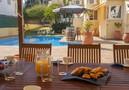 Villa Bucurie,Segur de Calafell,Costa Dorada image-7